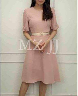 OP14358PK Dress