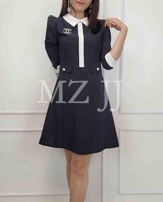 OP14370NY Dress