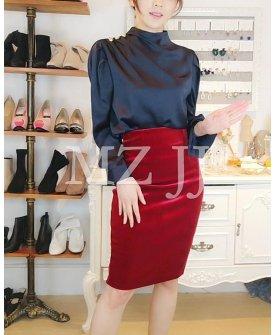 SK11345WI Skirt