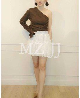 SK11370WH Skirt