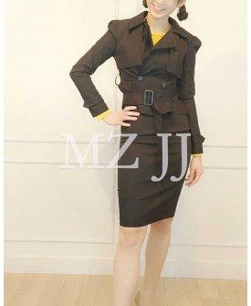 SK11372BK Skirt