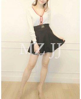SK11378BK Skirt