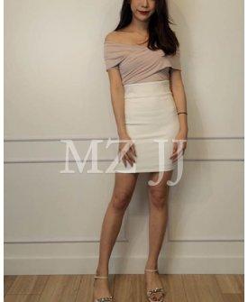 SK11425WH Skirt