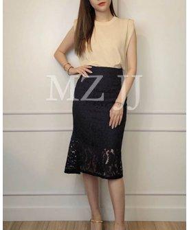 SK11427NY Skirt