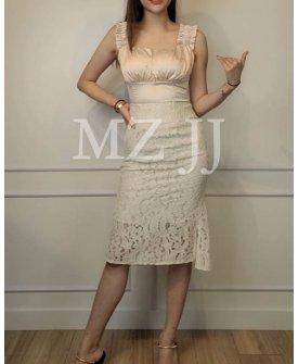 SK11427WH Skirt