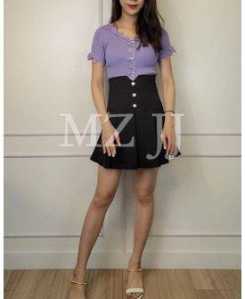 SK11431BK Skirt