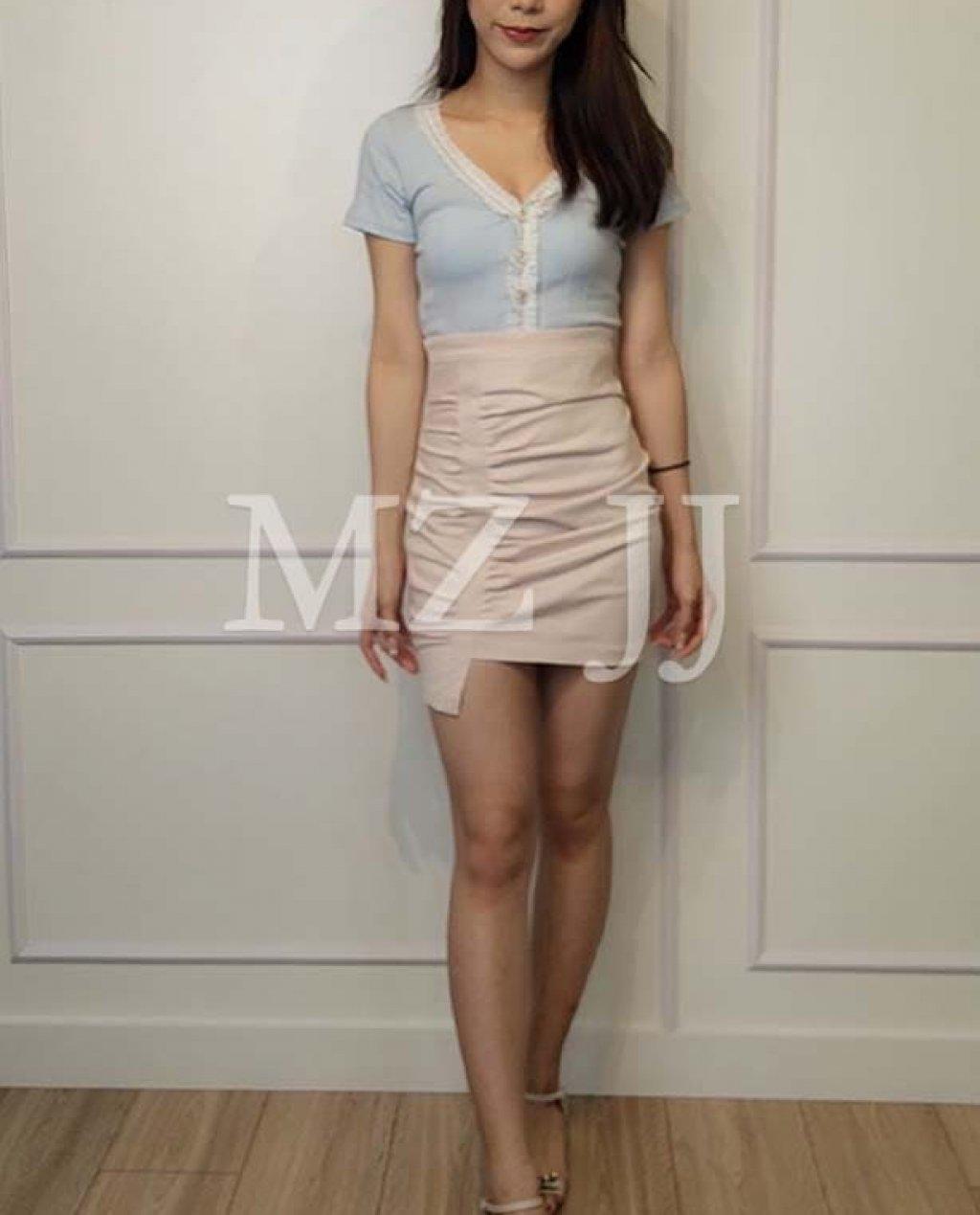 SK11440PK Skirt