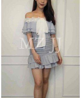 SK11456BU Skirt
