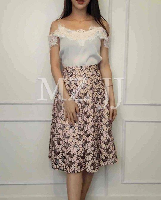 SK11458BE Skirt