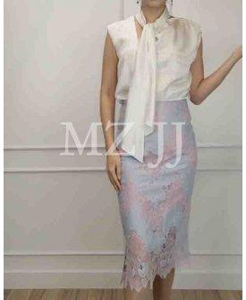 SK11485BU Skirt