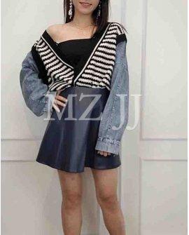 SK11508BU Skirt
