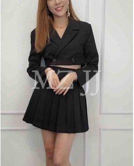 SK11511BK Skirt