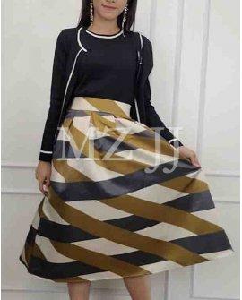 SK11518YL Skirt