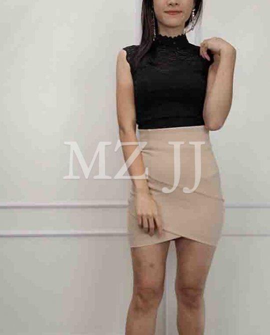 SK11520BE Skirt