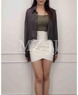 SK11520WH Skirt