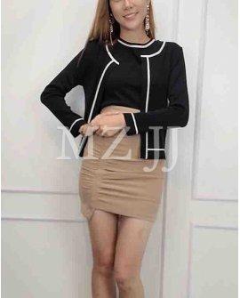 SK11521BE Skirt