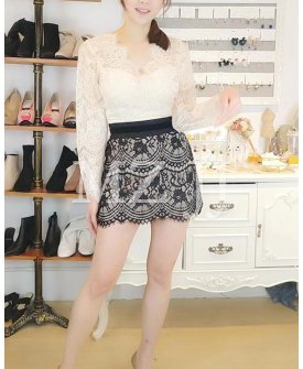 TP11171WH Top