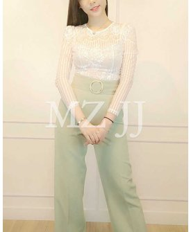 TP11184WH Top