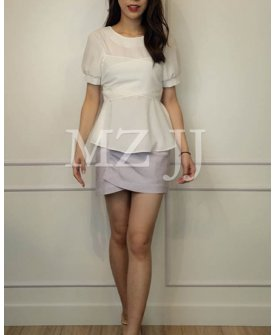 TP11219WH Top