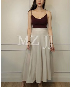 TP11222WI Top
