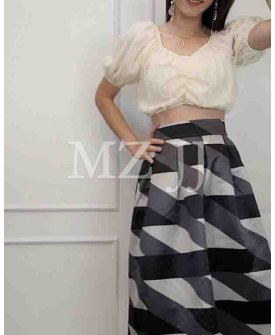 TP11503WH Top