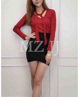 TP11505RD Top