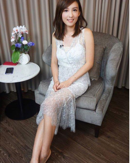 OP12465WH Dress