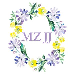 MZ JJ (A brand of Tomato Beans Creations Limited)